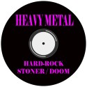 Heavy Metal / Stoner / Hard Rock