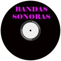 Bandas Sonoras Originales
