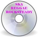 Reggae / Ska / Rocksteady