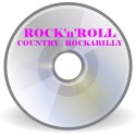 Rock'n'Roll / Rockabilly / Country