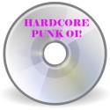 Hardcore / Punk-Oi!