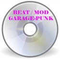 Garage / Beat / Mod / Garage-Punk