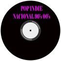 Pop / Indie Nacional 80's 90's 00's