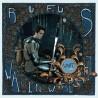 "RUFUS WAINWRIGHT ""Want One"" CD"