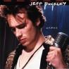 """JEFF BUCKLEY """"Grace"""" CD"""