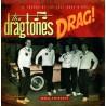 """DRAGTONES """"Drag!"""" LP 180 Gramos"""