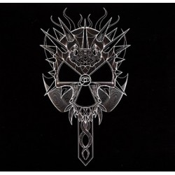 "CORROSION OF CONFORMITY ""S/t"" CD"