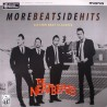 "NEATBEATS ""More Beat Side Hits"" LP"