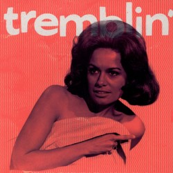 "VV.AA. ""Tremblin'"" LP"