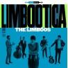 """LIMBOOS """"Limbootica!"""" LP"""