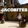 "JACOBITES ""Old Scarlett"" LP"