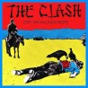 "CLASH ""Give 'Em Enough Rope"" LP"