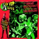 "VV.AA. ""Vip Vop Tapes Vol.2"" LP (Lux Interior)"
