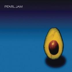 """PEARL JAM """"Pearl Jam"""" 2LP"""