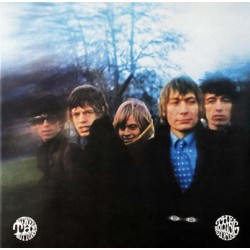 "ROLLING STONES ""Between The Buttons"" LP"