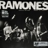 "RAMONES ""Live At The Roxy, August 12, 1976"" LP Black Friday."