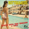 "VV.AA. ""Buttshakers Soul Party Vol. 13"" LP."