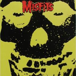 """MISFITS """"Collection I"""" LP 180GR,"""