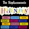 "REPLACEMENTS ""Hootenanny"" LP."