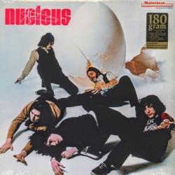 """NUCLEUS """"Nucleus"""" LP 180GR."""