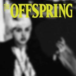 "OFFSPRING ""The Offspring"" LP."