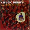 """CHUCK BERRY """"One Dozen Berrys"""" LP 180GR."""