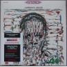 """JOHN COLTRANE """"Coltrane's Sound"""" LP 180GR."""