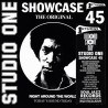 "VV.AA. ""Studio One Showcase 45"" Caja 5 x 7"" SG (RSD2019)."