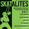 "SKATALITES ""Original Ska Sounds From The Skatalites 1963-65"" 2LP."