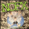 "NOFX ""The Greatest Songs Ever Written... By Us"" 2LP."