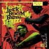 "VV.AA. ""Jerk Boom Bam! Vol. 5"" LP."