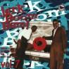 "VV.AA. ""Jerk Boom Bam! Vol. 7"" LP."