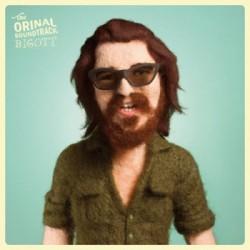 """BIGOTT """"The Orinal Soundtrack"""" LP"""