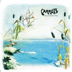 "CARROTS ""Sunshine"" LP"