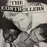 "CONTROLLERS ""Controllers"" LP."