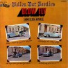 "BLOWFLY ""Oldies But Goodies"" LP."