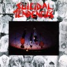 "SUICIDAL TENDENCIES ""Suicidal Tendencies"" LP Color."