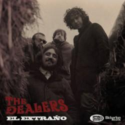 "DEALERS ""El Extraño"" SG 7"""