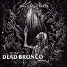"DEAD BRONCO ""The Annunciation"" CD."