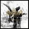 """SOULBURN """"Earthless Pagan Spirit"""" LP."""