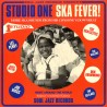 "VV.AA. ""Studio One: Ska Fever!"" 2LP."