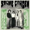 "STONE GARDEN ""Stone Garden"" LP."