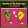 "QUEENS OF THE STONE AGE ""Era Vulgaris"" CD."