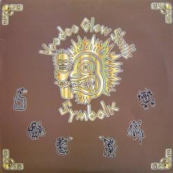 """VOODOO GLOW SKULLS """"Symbolic"""" LP Color."""