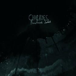 """CHARADES """"Revolución Solar"""" LP"""