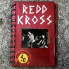 "REDD KROSS ""Red Cross EP"" LP."