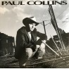 "PAUL COLLINS ""Paul Collins"" LP 180GR + CD."