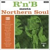 "VV.AA. ""R'n'Blues Meets Northern Soul Vol.4"" LP"