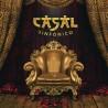 "CASAL ""Sinfónico"" LP RSD2020."