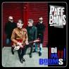 """PAFF BOOMS """"¡Di Paff Booms!"""" LP."""